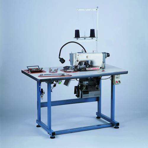 Autojig machine 84-50